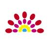 logo-footer (2)